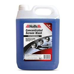 Holts HSCW1101A- Liquido detergente concentrato...