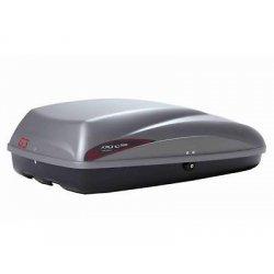 BOX AUTO PORTATUTTO DA TETTO G3 KRONO 320 -BAULE...