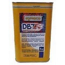 additivi per diesel