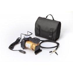 Unitec 10920 Compressore Ad Alto Rendimento,...