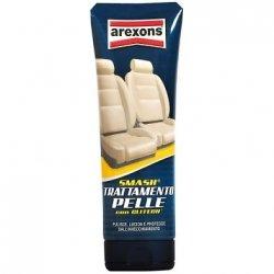 8313 AREXONS TRATTAMENTO PELLE SMASH PULISCE E...