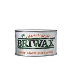 Briwax - Cera lucidante originale, pino, formato...