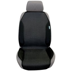 Cora 000128080 Fisiocomfort Coprisedile Auto,...