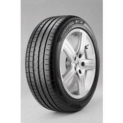 Pneumatici 205 55 16 91V Pirelli Cinturato P7...