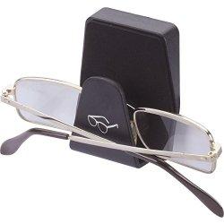 HR-imotion 10510301 Porta-occhiali
