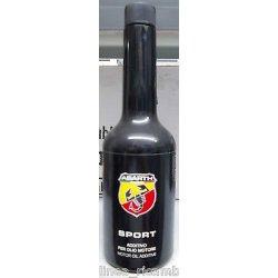 additivi per olio motore