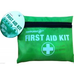 Medical Kit 23 Piece Compact First Aid Belt-Small...