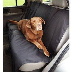 fodere-sedili-auto-per-cani