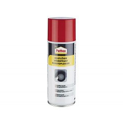 Pattex antiruggine, 400 ml lprl1 Ölspray,...