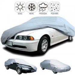 Telo copriauto impermeabile copertura copri auto...