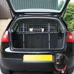 Dog Guards for Dacia, Logan Mcv, Sandero