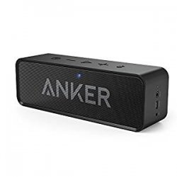 Anker Altoparlante Bluetooth SoundCore - Speaker...