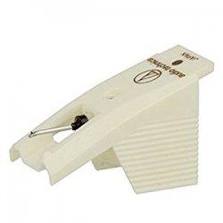 Audio Technica ATN 3472 P Puntina per AT 3472 P...