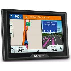 Garmin Drive 40 CE LMT Navigatore da 4.3