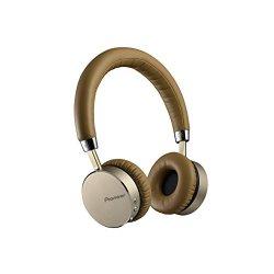 Pioneer SE-MJ561BT-T Cuffia Bluetooth con...