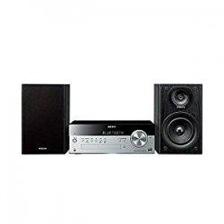 Sony CMT-SBT100Sistema Hi-Fi, Potenza 50W,...