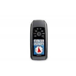 Garmin GPSMAP 78S GPS Cartografico Portatile,...