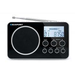 Blaupunkt BDR-500 radio