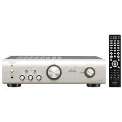 Denon PMA-520AE Amplificatore integrato, Colore...