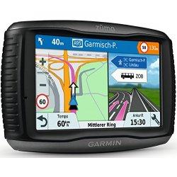 Garmin Zumo 595LM EU Navigatore per Moto...