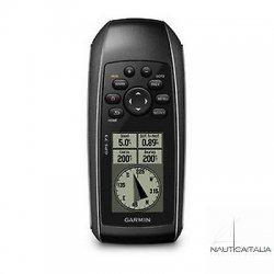 GPS GARMIN 73 NAUTICO PORTATILE GPS 73 -...