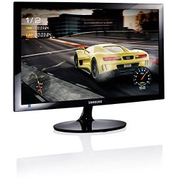 Samsung S24D330HSX LCD Monitor 24