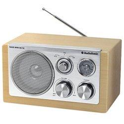 Radio RD-1540