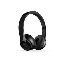 Beats by Dr. Dre Solo3, Cuffie Wireless, Nero...