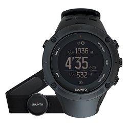 Suunto AMBIT3 PEAK HR SS020674000 Orologio GPS...