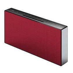 Sony CMT-X3CD Sistema Micro Hi-Fi, Potenza 20W,...