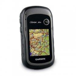 GARMIN GPS ETREX 30X PORTATILE NAUTICO MARINO...