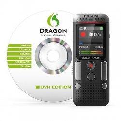 Registratore vocali digitali DVT2500/DVT2700 pz. 1