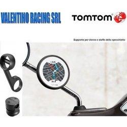 TOM TOM VIO NAVIGATORE PER MOTO E SCOOTER CON...