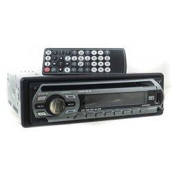 AUTORADIO STEREO AUTO RADIO FM MP3 SD USB DVD CD...