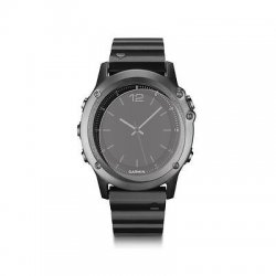 3 x New High Quality Accessories For Garmin Fenix...