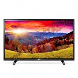 TV LG LED 32