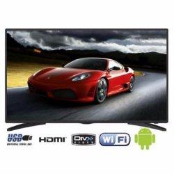 Smart tech le-3219nsa tv led hd smart tv wi-fi...