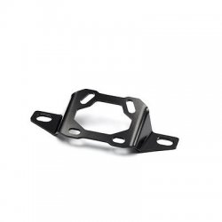 Yamaha MT-09 Supporto per GPS 1RC234A00000...