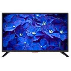 Smart tech le32z1ts tv led 32 hd-ready dvb-t2/s2...