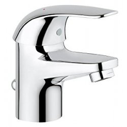 Grohe Start Eco 23264000 Miscelatore Monocomando...
