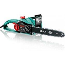 Bosch AKE 40 S Sega A Catena