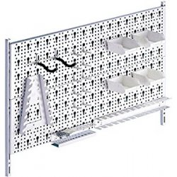 Element System 11300-00004 - Pannello forato per...