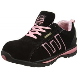 Groundwork  scarpe antinfortunistica per donna - confronta prezzi ... 72ba6f1c62d