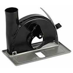 Bosch 1619P06514 Cuffia di Protezione con...