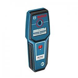 Bosch Professional 0601081100 GMS 100 M...