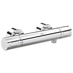 Grohe 34274000 Grohtherm 3000 Cosmo Miscelatore...