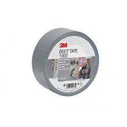 3M 85224 Duct Tape 1900 Nastro Telato per...