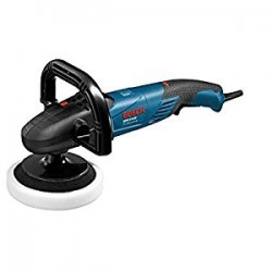 Bosch Professional 0601389000 GPO 14 CE...