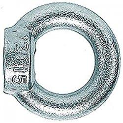 Fischer anello madre RI M12 E (91579)...