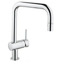 Grohe: rubinetti da cucina in offerta - confronta prezzi